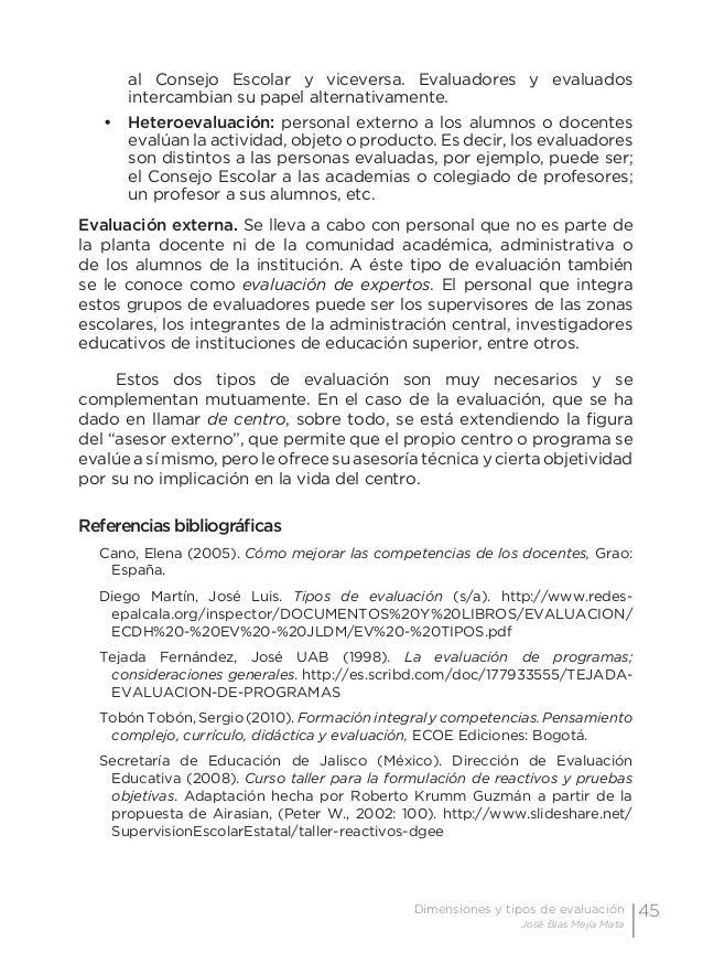 48 Examen de preguntas abiertas Orientaciones para su elaboración Acuerdo 696 de la SEP de formación (alumnos, profesores,...