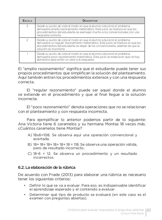 Examen de-preguntas-abiertas-orientaciones-para-su-elaboracion
