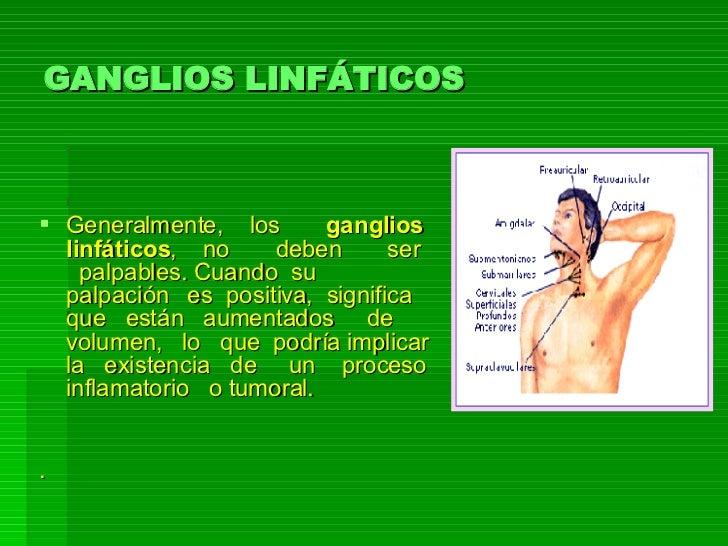 Lujoso Ganglios Linfáticos Inferior De La Espalda Composición ...