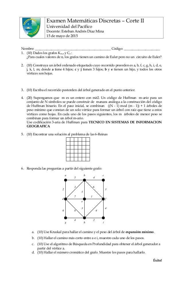 Excelente Hojas De Generador De Matemáticas Bandera - hojas de ...