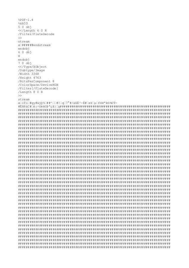 %PDF-1.4 %äãÏÒ 5 0 obj <</Length 6 0 R /Filter/FlateDecode >> stream xœ######endstream endobj 6 0 obj 8 endobj 7 0 obj <</...