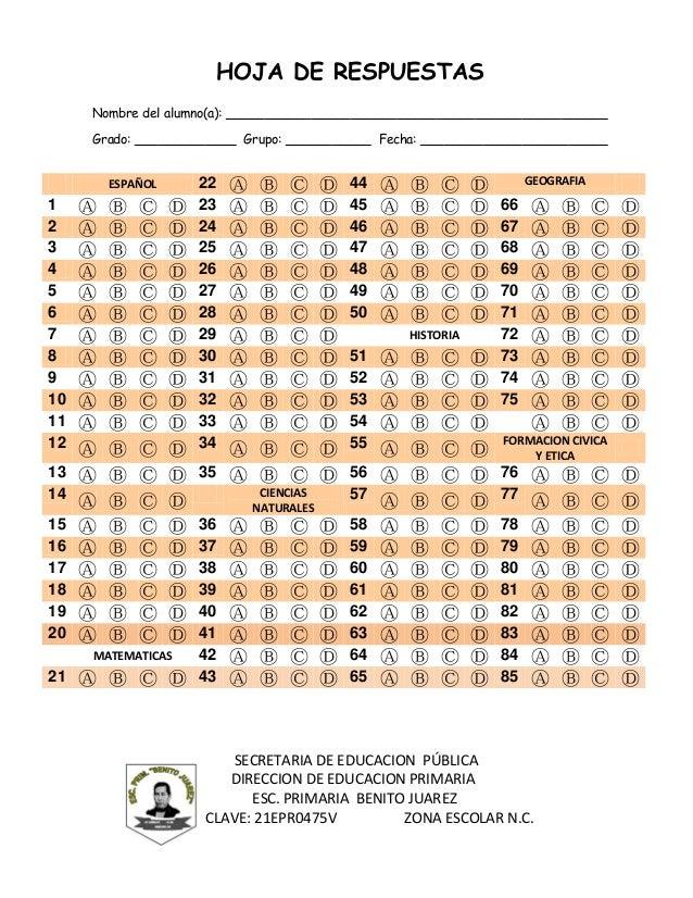Contemporáneo Imprimibles 7º Grado Hojas De Trabajo De Matemáticas ...