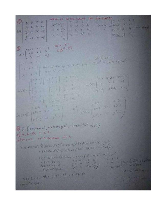 Examen_algebra