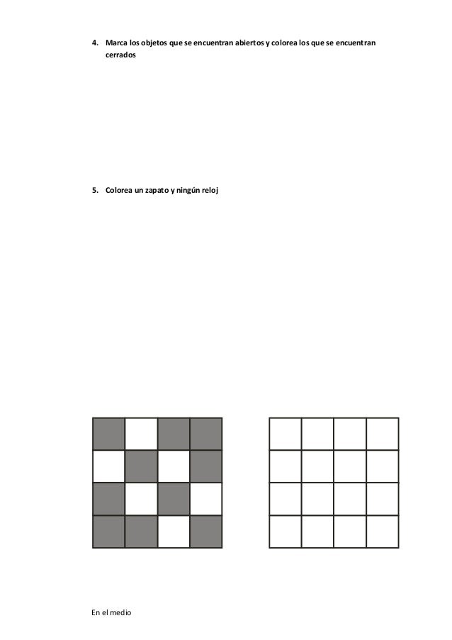 Examen bimestral de matematica Slide 2