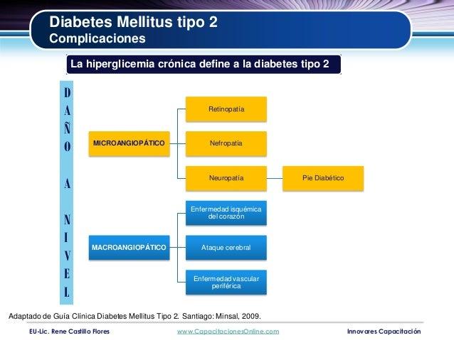 Examen clinico del pie diabetico 2011