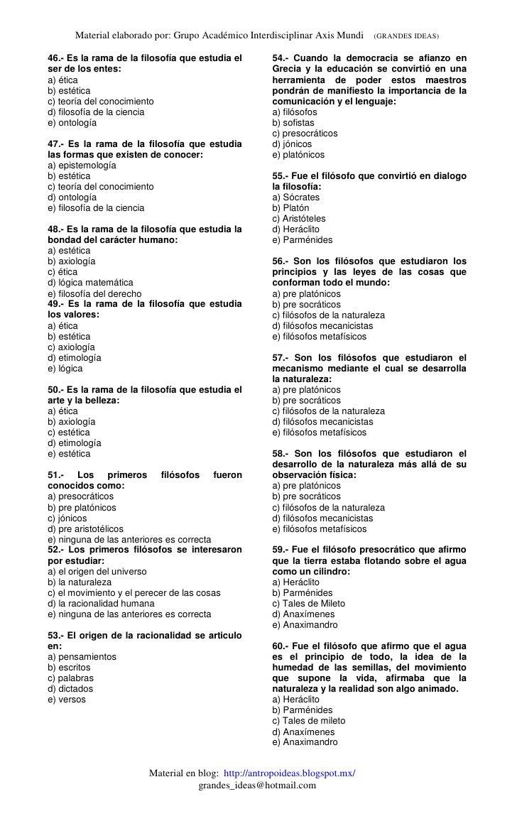 Famoso Cómo Estudiar Para La Prueba De Anatomía Y Fisiología Ideas ...