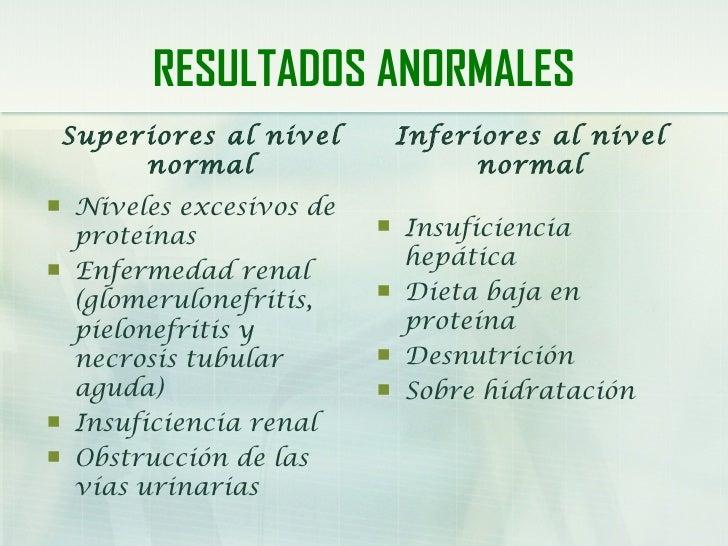 tratamiento medico para acido urico alto puedo comer carne de puerco si tengo acido urico remedios para bajar acido urico alto