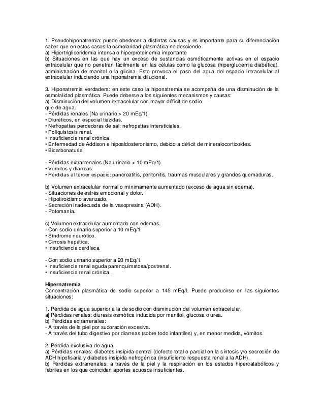 acido urico elevado o que causa bajar acido urico alto causas de niveles bajos de acido urico