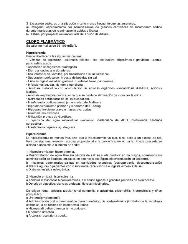 medicina naturista para acido urico acido urico in gravidanza valori tratamiento para la gota pdf