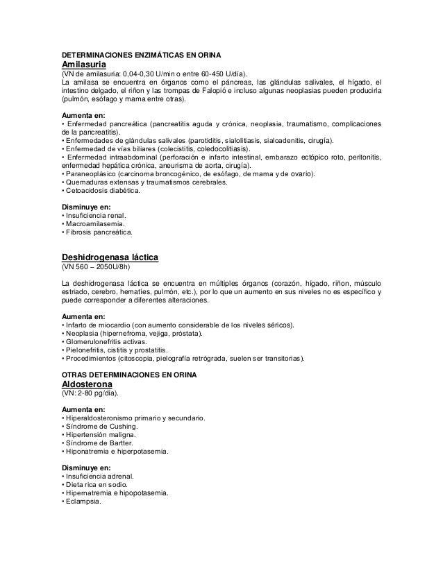 acido urico y fiebre acido urico y alimentacion pdf dieta para bajar acido urico gota