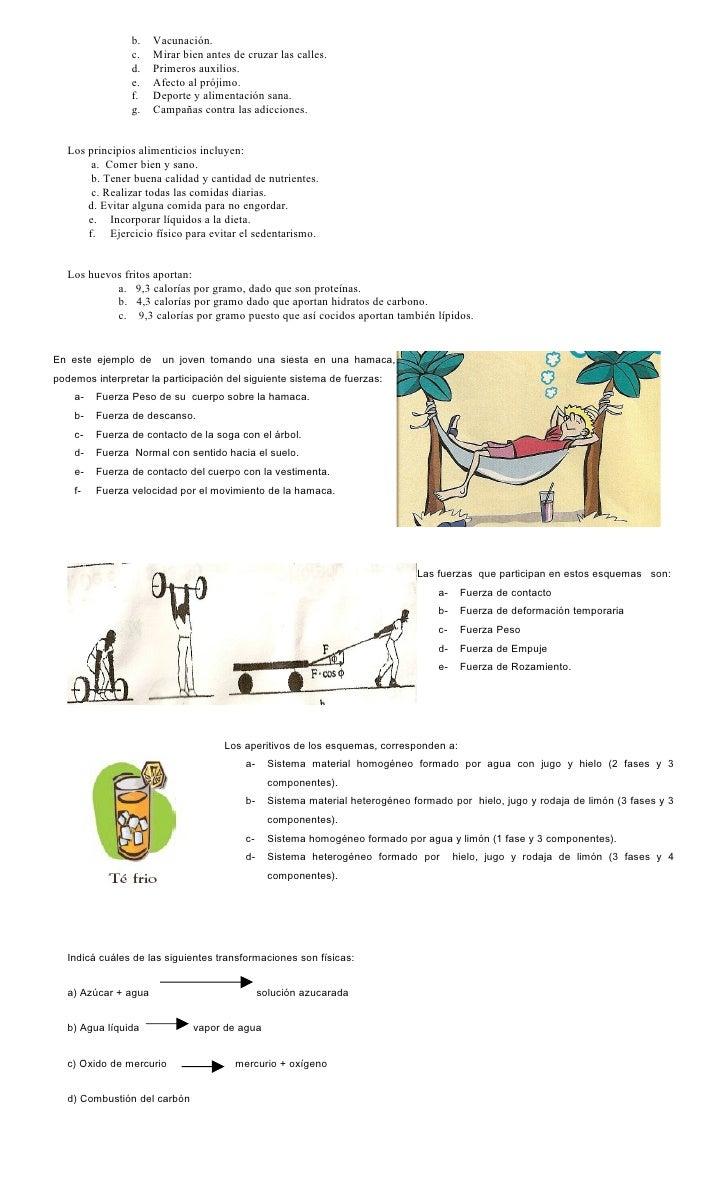 Examen diciembre 7 mo Slide 3