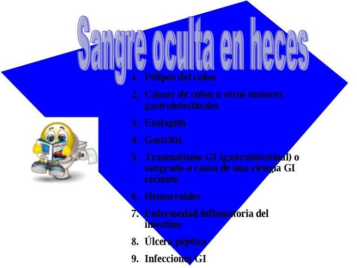 medicamento eficaz contra acido urico acido urico leche de soja acido urico sintomatologia y cuidados