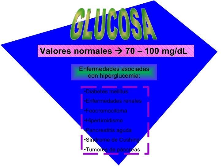 pescado para acido urico dieta para baixar acido urico alto medicina natural para la gota ciatica