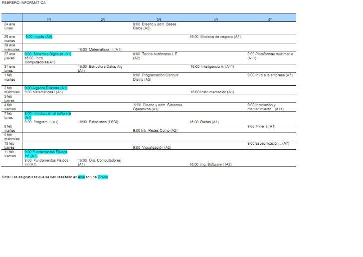 Examenes2010_2011