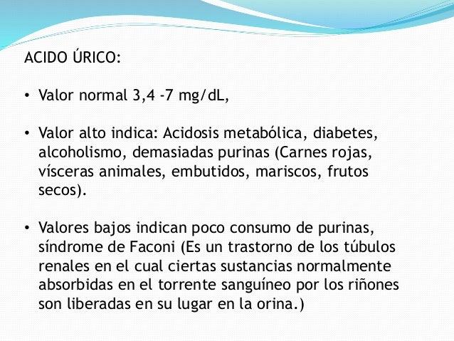 vegetales acido urico sintesis alantoina acido urico secretos naturales para la gota