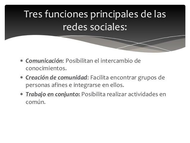 Examen final Slide 2