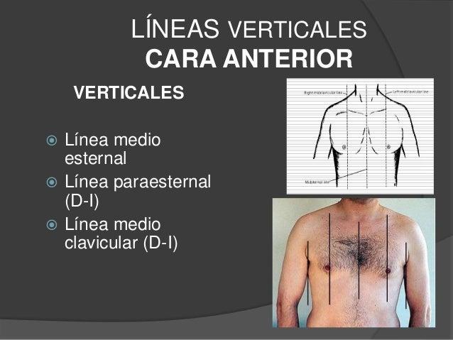 Examen físico Respiratorio Slide 3