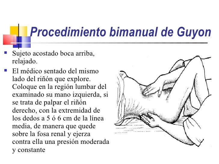 Los ejercicios necesarios físicos a la osteocondrosis
