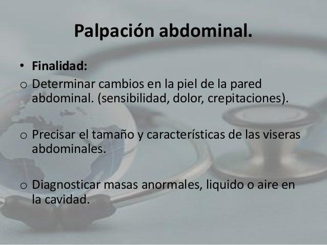 El dolor en la espalda en el campo de los riñones da en el pie el tratamiento