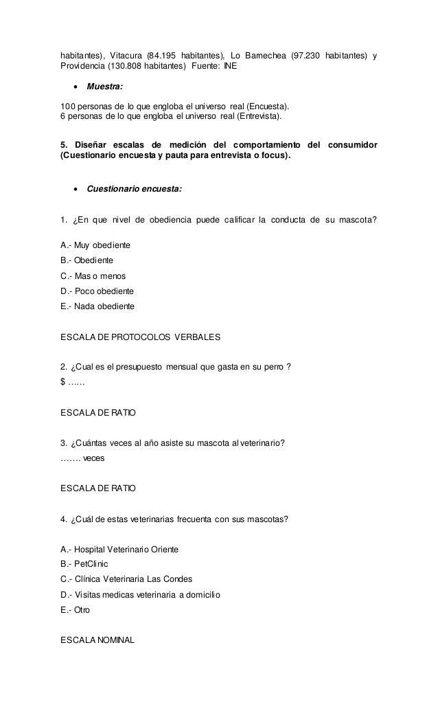 habitantes), Vitacura (84.195 habitantes), Lo Barnechea (97.230 habitantes) y Providencia (130.808 habitantes) Fuente: INE...
