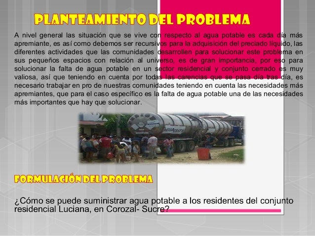 Examen nacional diseno_de_proyectos Slide 2