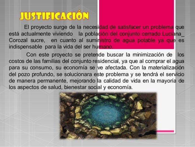 Examen nacional diseno_de_proyectos Slide 3