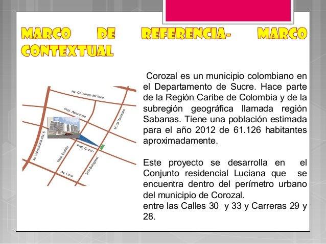 Corozal es un municipio colombiano enel Departamento de Sucre. Hace partede la Región Caribe de Colombia y de lasubregión ...