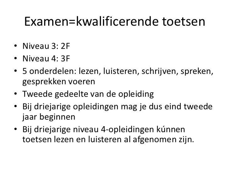 nederlands examen brief schrijven Nederlands Examen Brief Schrijven | hetmakershuis