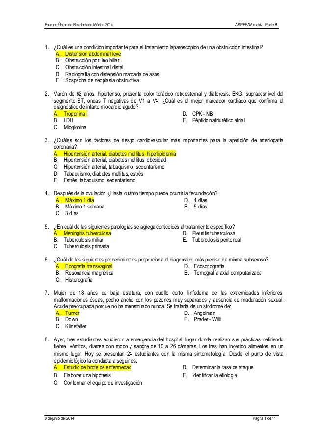 Examen de admision tocando culito de teen universitaria - 3 part 3