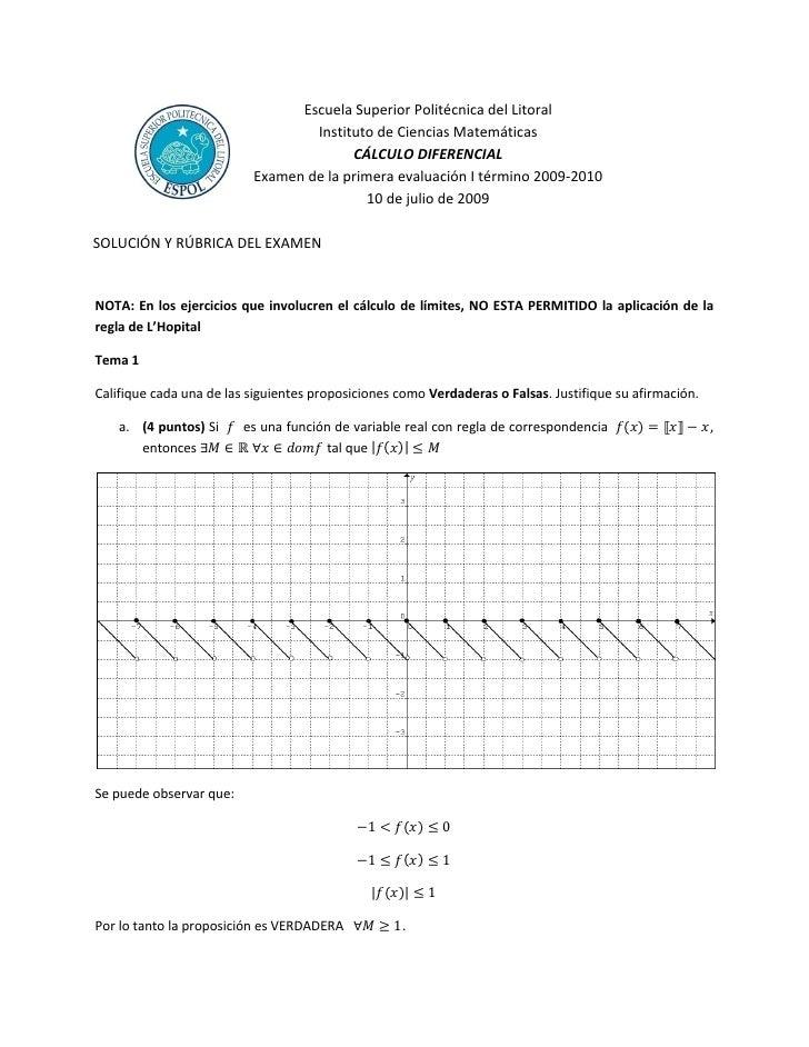 EscuelaSuperiorPolitécnicadelLitoral                             InstitutodeCienciasMat...