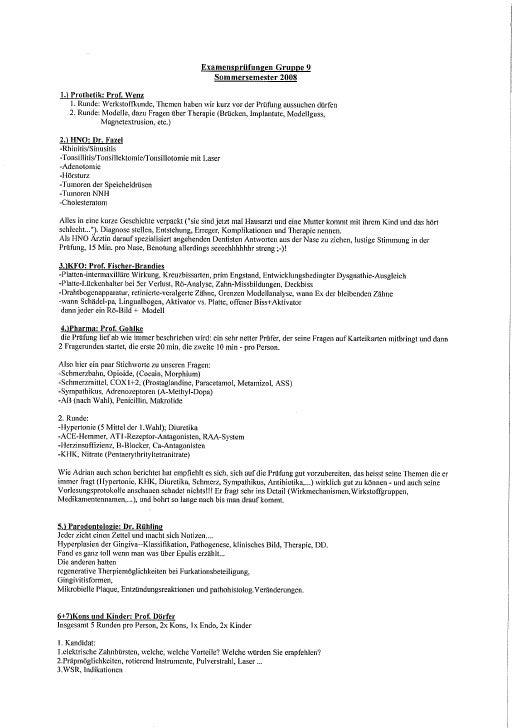 WILTFANG WS809  Krankengeschichte: Perimandibulärer Abszess. Wie zu erwarten mehrere Fragen zu Abzesslokalisationen und Au...