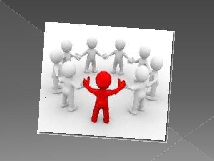 a) Principio de Liderazgo: capacidad de inspirar una visión orientada alcambio para que la educación contribuya al desarro...