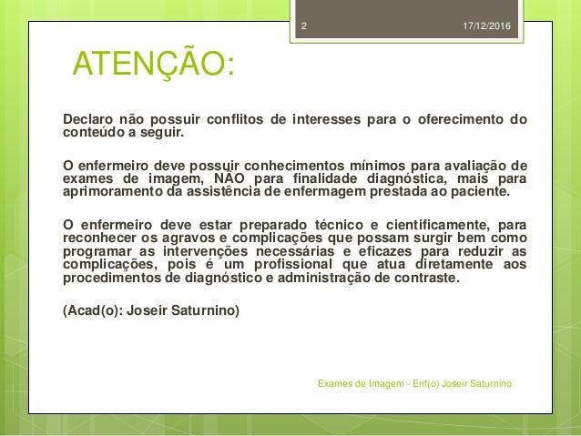 Aminas Vasoactivas Ebook Download