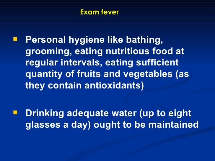 exam fever Difficulty level: b2 /upper intermediate this page will let you practise for the cambridge english first (fce) exam this is the format of the second part of the reading section.