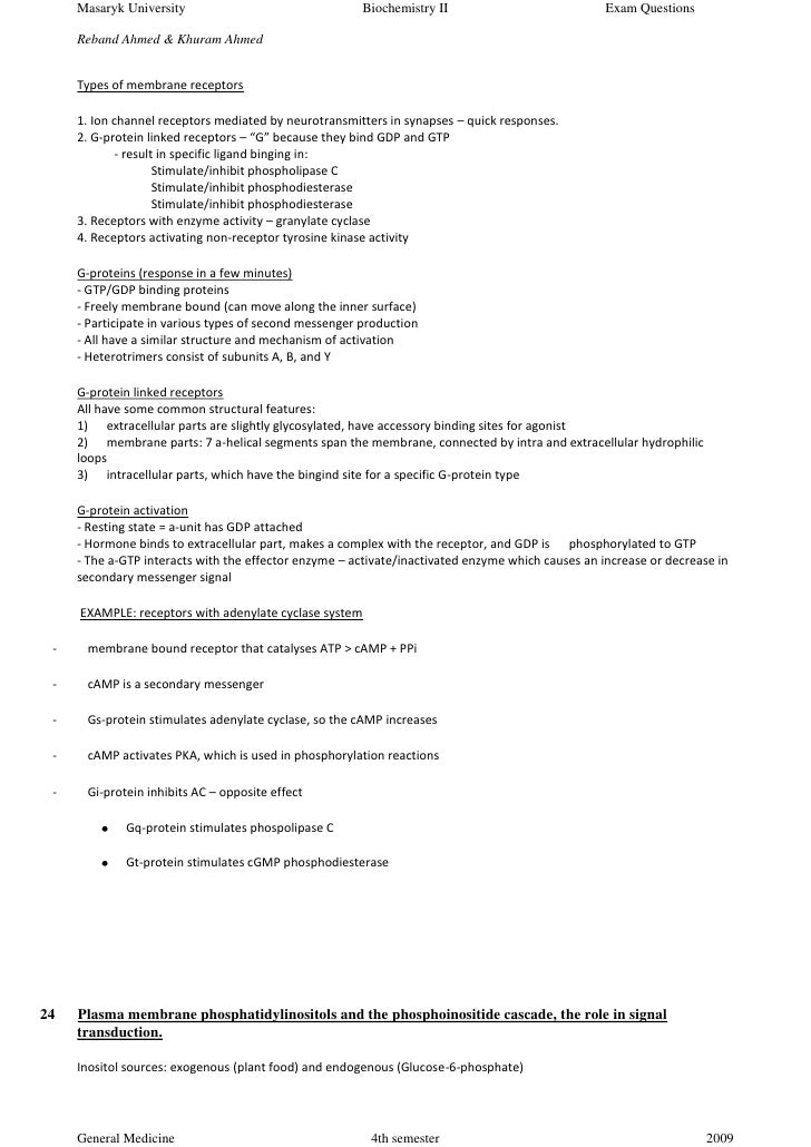 biology 22 properties of water worksheet answers – streamclean.info