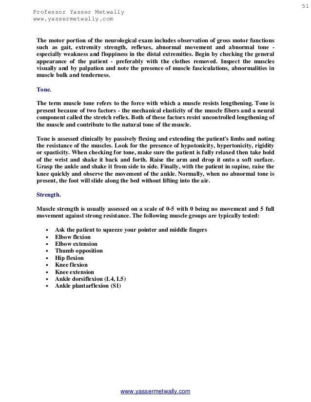 handbook of neurology pdf