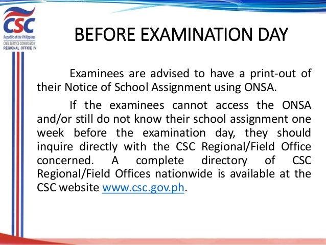 Week1 assignment csc106