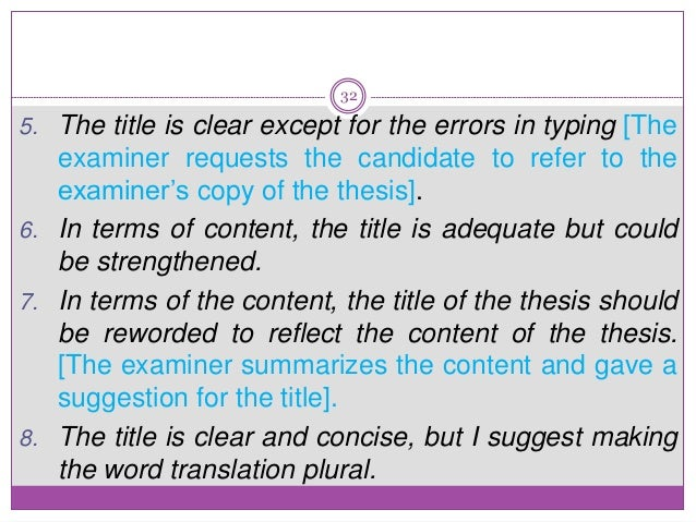 thesis_comments_intro
