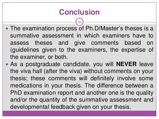 3 Simple and Effective Comment Styling Tips for Thesis