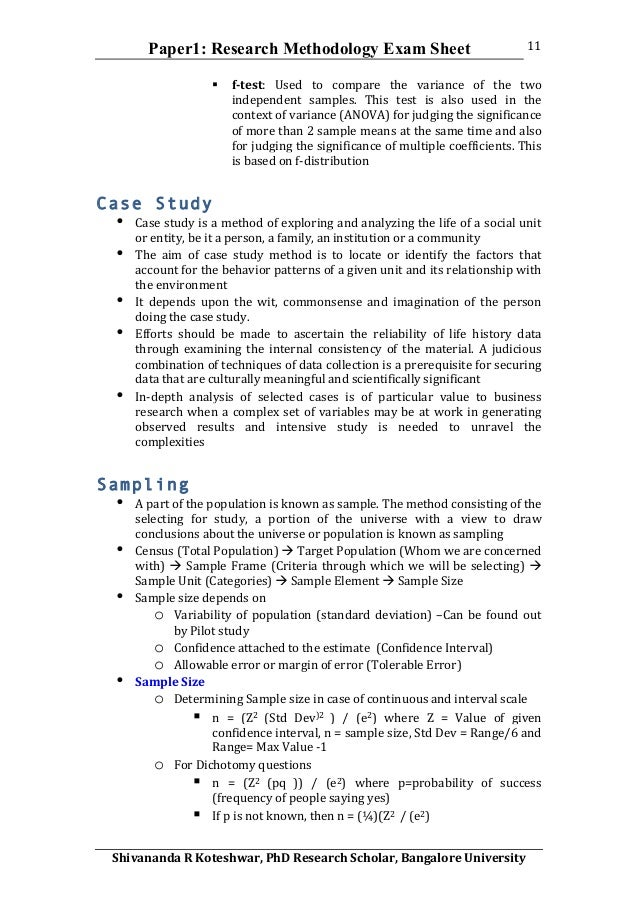 davv phd course work result 2014