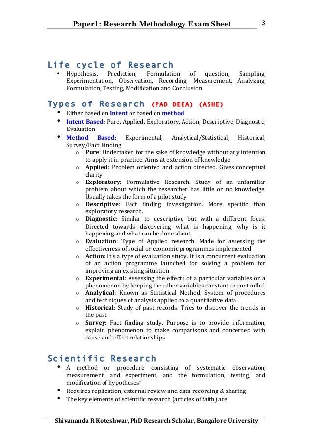 srtmun phd course work 2014