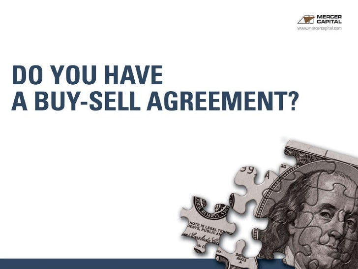 buy sell agreement powerpoint presentation Lemon law litigation refinancing your primary conservatorship buying or selling your sale of primary residence warſanty dispute residence selling your prenuptial agreement lease agreement cell phone contract tenant security deposit healthcare power of wils and estate consumeſ dispute dispute dispute.