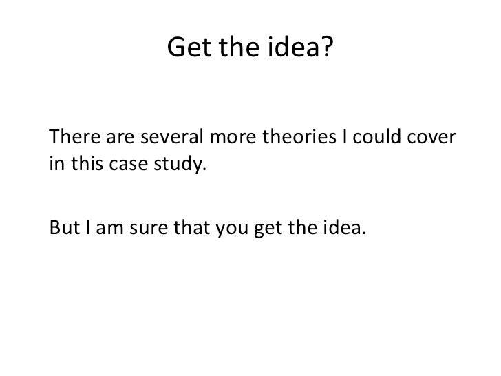 Pci case study solution