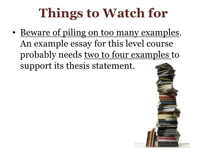beware of television essay Essay beware of television it is considered that one of the greatest inventions of the twentieth century—the television—completely changed the way of a person's life.