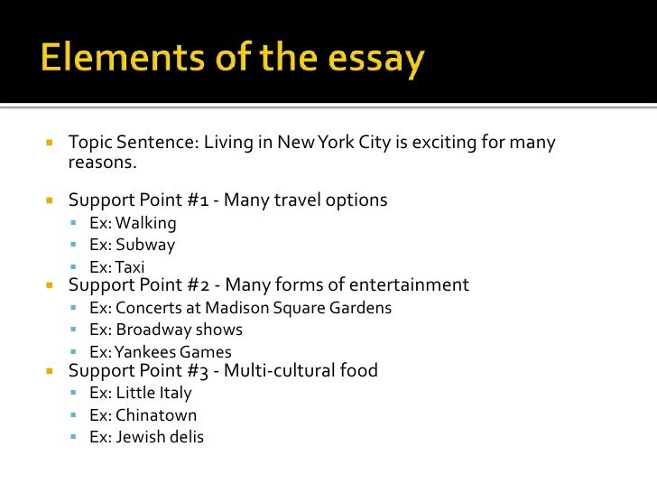 college essays college application essays exampleessays com exampleessays com