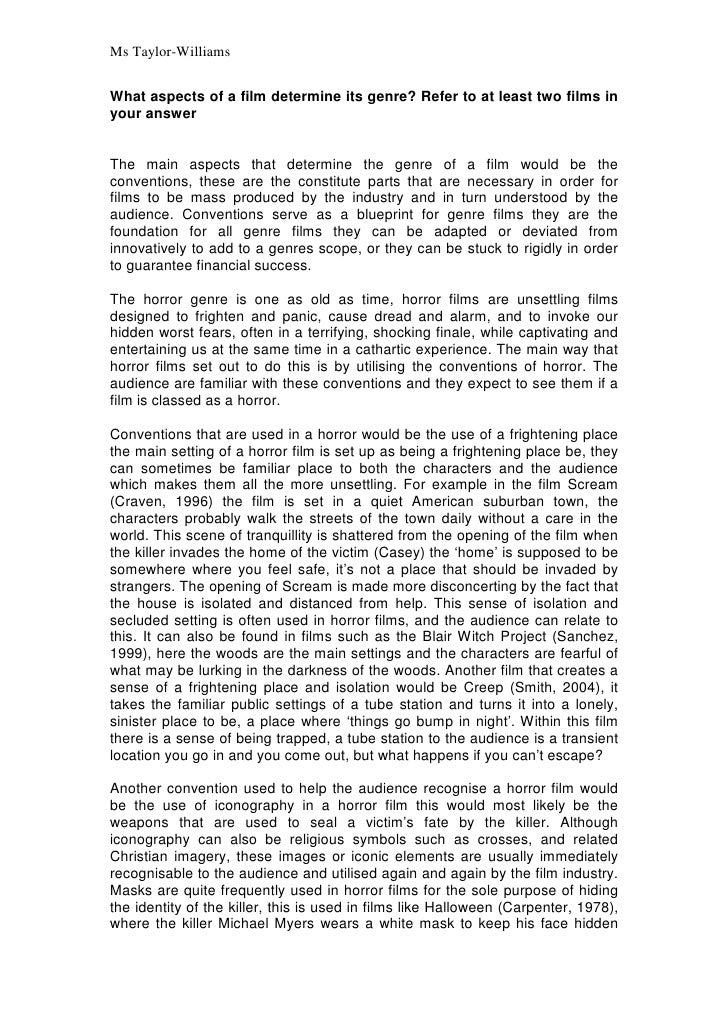 essay i teacher want why Teacher essay for class 1, 2, 3, 4, 5, 6, 7, 8, 9 and 10 find paragraph, long and short essay on teacher for your kids, children and students teachers are like common people who are from between us but they chose to do unusual job of teaching to their students my best teacher is my art and science teacher who.