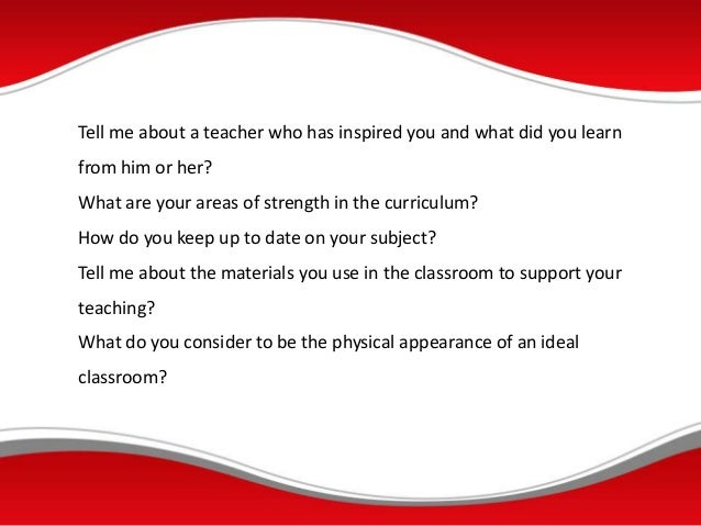 support learning activities unit 303 teaching assistant This unit has been assessed and identified in my setting  to support learning  activities i need to identify my own personal strengths and weakness  the  pupils of their behaviour i tend to tell class teacher or another ta if i.