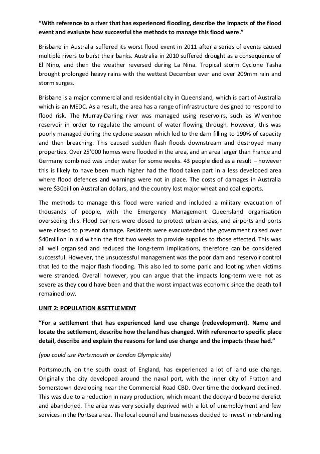 gcse history coursework 2011 • your answers must be submitted in the format specified in the history coursework  ocrocr 2011 exemplar candidate work gcse history b ocr gcse in history.
