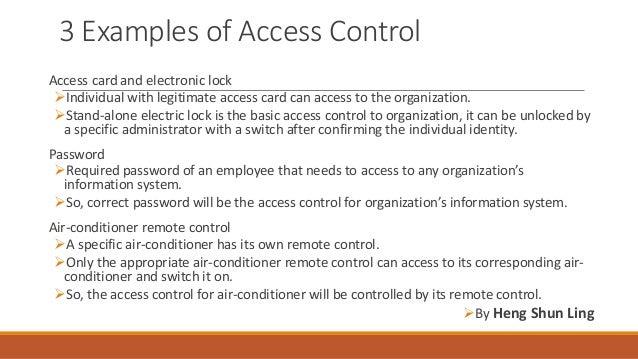 Example Of Access Control 6 638gcb1428887609