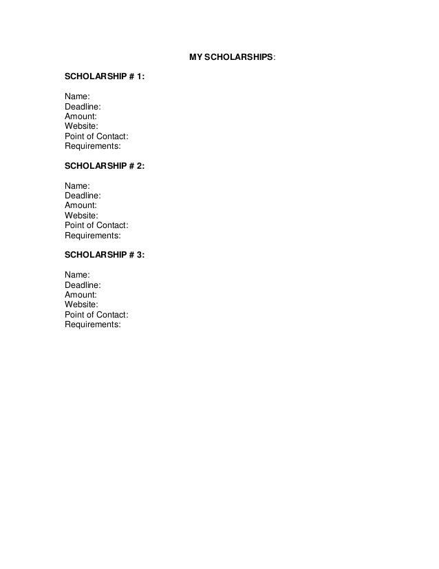 Example of College Portfolio Part 2 2012 13 Slide 3